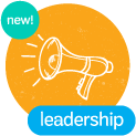 leadership-new